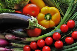 Dieta antycellulitowa catering